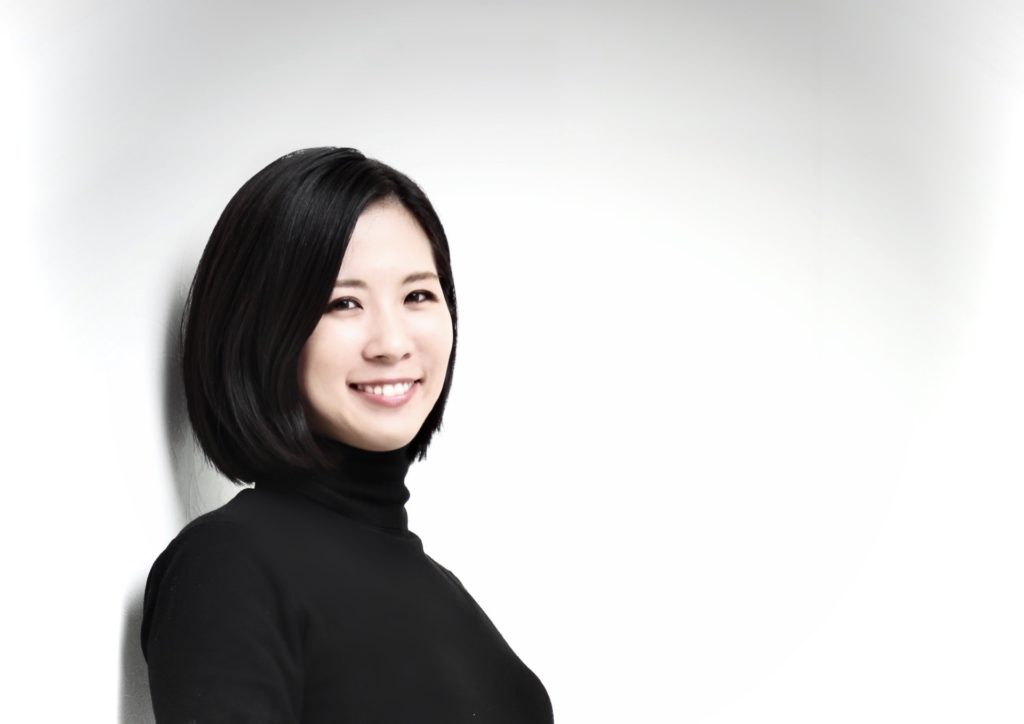 Ikumi Ishizaki / umu design Inc.